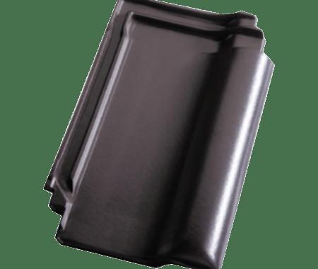 Koramic E32