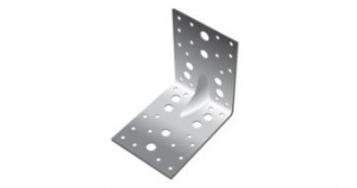 Уголок усиленный KUU 50х50х35 (50 шт)