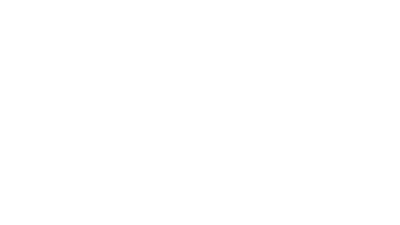 Тройник LINKOR1 Ø 100мм-L=400мм (алюминий толщина 1,2 мм)RAL 8017