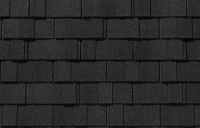 Independence Charcoal Black