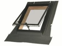 Окно-люк FAKRO WSZ 86*86
