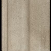 Черепица Baltic Tile Sea Wave серый неокр.