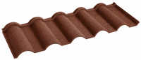 Лист КЧ Grand Line Valencia кленовый латте