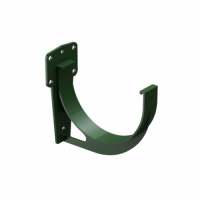 Крюк карнизный Docke Standard зеленый